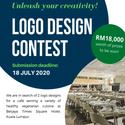 Win a RM18,000 Worth Cash Voucher